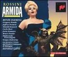 Rossini: Armida by Bruce Fowler: Used