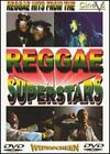 Reggae Superstars: New