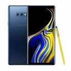 Samsung Galaxy Note 9 SM-N960U 128/512GB LTE UNLOCKED Ocean Blue / Purple/ Black <br/> 100% SATISFACTION OR YOUR MONEY BACK ✔✔ 30 DAYS RETURN