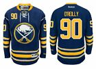 Ryan O'Reilly Buffalo Sabres Reebok Premier Jersey (Multiple Sizes, Defective) $49.99 USD on eBay