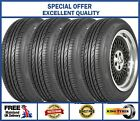 1,2,3,4 x 215/55R16 93W RIKEN ROAD PERFORMANCE MICHELIN MADE NEW TYRE'S,2155516