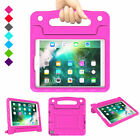 "Kid Case iPad 7th Gen 10.2""/Air 3/10.5""/2019/Pro/9.7""/Mini 7.9""/iPad 2nd/3rd/4th"