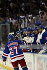 Photos by Getty Images Boston Bruins v New York Rangers - Game Three Photography $169.6 USD on eBay