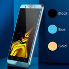"""5.0"""" Cheap Factory Unlocked Android 5.1 Cell Smart Phone Quad Core Dual Sim 8gb"""
