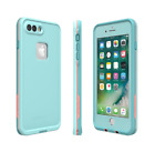 Brand NEW LifeProof FRE Case Waterproof Cover for iPhone 8 Plus iPhone 7Plus