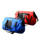 Portable New Pet Carrier Soft Sided  Cat Dog Comfort Bag Travel Approved USA