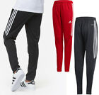 Adidas Tiro Pants Youth Training Pants Adidas Tiro 17 Boys NEW