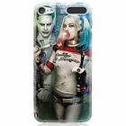 For iPhone SE/5/6/6 Plus/iPod Touch 5th 6th Gen. Case Cover Joker Harley Quinn R