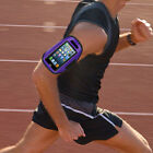 New Armband Case Sport GYM Running Exercise Arm Band Holder For iPhone 5