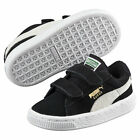 PUMA Suede AC Toddler Shoes Kids Shoe Kids