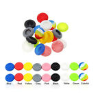 5 pairs Anti-slip Controller Thumb Stick Grip Thumbstick Cap Cover For Xbox PS4