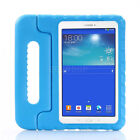 """For Samsung Galaxy Tab E Lite 7"""" SM-T113 Kids Safe ShockProof Heavy Case Cover"""