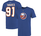 NHL Reebok New York Islanders #91 Hockey Shirt New Mens Sizes $11.20 USD on eBay