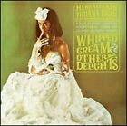 Whipped Cream & Other Delights [CD]: New