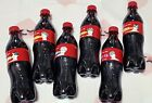 BTS X Coca Cola Limited Special Package ver.2 (Only Bottle) $7.41  on eBay