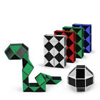 Infinity cube Mini Fidget Office flip Puzzle stress Relief Anti stress cube Toy