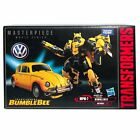 "Buy ""Transformers Masterpiece Movie Series MPM-7 Bumblebee - USA Hasbro Version MISB"" on EBAY"