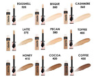 Внешний вид - (1) Loreal Infallible Full Wear Concealer, You Choose