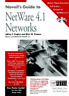 Novell's Guide to NetWare? 4.1 Networks by Jeffrey F Hughes: New
