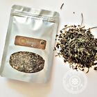 GOTU KOLA HERBAL TEA - 100% Certified Organic - powerful (Pennywort or Centella) $8.5 AUD on eBay