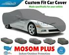 COVERKING MOSOM PLUS CUSTOM FIT CAR COVER for ACURA RSX