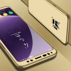 ZNP 360 Degree Shockproof Phone Case For Samsung Galaxy S9 S8 Plus Note 8 9 C...