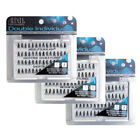 Ardell Professional Double Individual Lashes - KNOT-FREE DOUBLE  FAST Grab Cheap