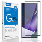 For Samsung Galaxy S20,S20 Plus,S20 Ultra 5G Tempered Glass Screen Protector 9H