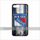 New York Rangers ice hockey team Case Cover For iPhone All Type #TP $16.49 USD on eBay