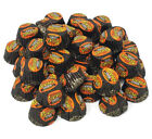 Reese's Dark Chocolate Peanut Butter Cup Miniatures, Individually Wrapped, Bulk