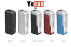 Yocan UNI Mod Box Device, 100% Authentic🔥Free Shipping🔥