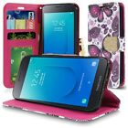 For Samsung Galaxy J2 Core Plus S260DL Wallet Credit Card Pouch Case Cover