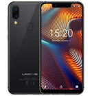 "UMIDIGI A3 PRO 3GB 32GB Quad core 12Mp Fingerprint Id 5.7"" Android Mobile Phone"