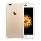 Apple Iphone 6 - 16/32/64gb - Space Grey/gold/silver - Fully Unlocked