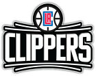 "Los Angeles Clippers NBA Basketball Car Bumper Sticker Decal ""SIZES"" ID:4 on eBay"