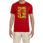Atlanta Hawks Trae Young Text Pic T-shirt on eBay