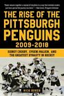 The Rise of the Pittsburgh Penguins 2009-2018: Sidney Crosby, Evgeni Malkin, and $5.11 USD on eBay