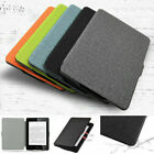 Smart Case Cover for Amazon All New Kindle Voyage Oasis Paperwhite 1234 10th Gen