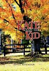 Kate and the Kid by Joyce Ritenour: New