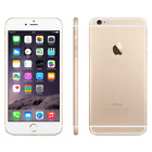 Top Holiday Gifts NEW APPLE IPHONE 6 VERIZON CDMA AT&T GSM UNLOCKED 16-64-128GB ALL COLORS