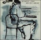 Blowin' the Blues Away by Horace Silver Quintet & Trio: New
