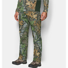 Under Armour Storm Covert Pant - Mossy Oak Obsession
