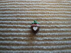 """Authentic Origami Owl """"Your Choice"""" of Charms (some HTF) """"New"""" C6 A"""
