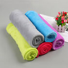 Home Coral Velvet Polar Fluffy Fleece Throw Blanket Rug Sofa Bed Rug Throwover image
