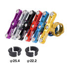 ZTTO Outdoor Water Bottle Holder Adapter Bicycle Socket Bracket Mount Tool Chic