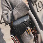 The Dior Saddle Bag Fashion New bags Limited offer