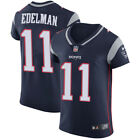 NEW - Football Jersey, NEW ENGLAND PATRIOTS , #11, Mens Sizes on eBay