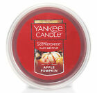 Yankee Candle SCENTERPIECE MeltCups Melt Cups CHOICE! ~ New