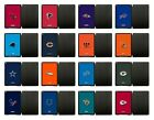 NFL Football All Teams Design Apple iPad/iPad Mini Smart Cover Case 03 $21.99 USD on eBay