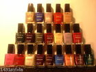 Avon.POLISH(various)NAIL-WEAR pro(Chus 1colour Enamel)NeW+BoX2.99p(Np £6)Com P+P